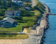 89 East Chop, Oak Bluffs image