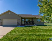 1506 Country Club Dr, Elk Point image