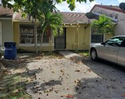 18931 Nw 45th Ave, Miami Gardens image
