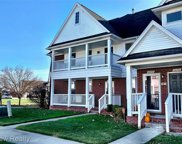53757 TRADITIONAL, Chesterfield Twp image