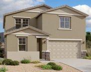 35893 W San Clemente Avenue, Maricopa image