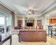 11807 Front Beach Road Unit #UNIT 2102, Panama City Beach image