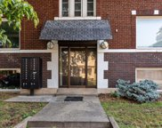 2881 Irving Avenue S Unit #202, Minneapolis image