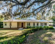 36750 Jefferson Avenue, Dade City image