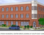 11407 Municipal Center Drive, Farragut image