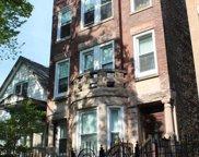 1628 N Drake Avenue, Chicago image