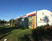 6619 Nw 18th Ave, Miami image