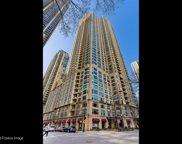 25 E Superior Street Unit #2403, Chicago image
