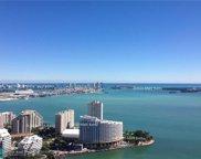 950 Brickell Bay Dr Unit 5011, Miami image