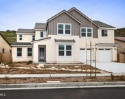 18678 Juniper Springs Drive, Canyon Country image