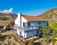 42450     El Calamar Road, Temecula image