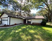 1532 Autumn Road, Spring Hill image