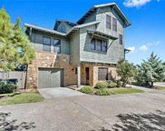 2208 Seabiscuit Cove Unit 131, Spicewood image