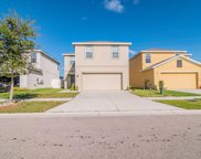 12114 Barnsley Reserve Place, Gibsonton image