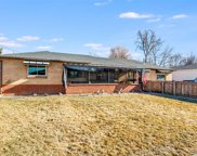 4390 Newland Street, Wheat Ridge image