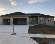 7304 E Twin Pines Ct, Sioux Falls image
