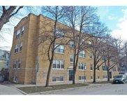3414 W Cullom Avenue Unit #2, Chicago image