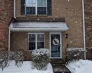 84 Sycamore   Court, Lawrence Township image