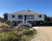 7181 Leeward St, Cape San Blas image