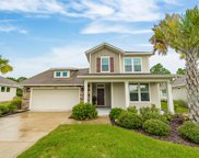 338 Johnson Bayou Drive, Panama City Beach image