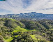 596 High Eagle Ct, Walnut Creek image