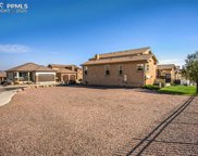 2091 Cheyenne Summer View, Colorado Springs image