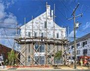 1225 S Minter  Place Unit #25, Charlotte image