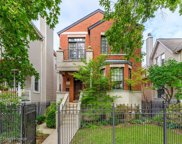 1452 West Fletcher Street, Chicago image
