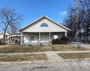 315 3rd NW Avenue, Ardmore image