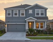 6125 Colmar Place, Apollo Beach image