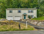 108 Perry  Drive, New Milford image