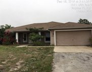 2531 48th Ave Ne, Naples image