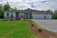 6407 196th Dr NE, Granite Falls image
