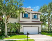 7116 Old Orchard Way, Boynton Beach image
