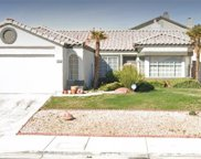 8073 Boardwalk Way, Las Vegas image