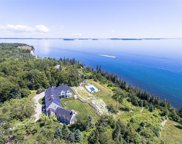 866 Pendleton Point Road, Islesboro image