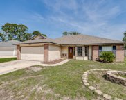 3378 WESTFIELD DR, Green Cove Springs image