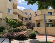620 E Angeleno Ave, Burbank image