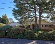 2336 Westview Way, Santa Rosa image