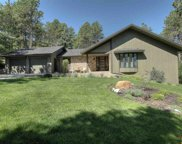 1524 Forest Dr, Rapid City image