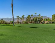 28505 Taos Court, Cathedral City image