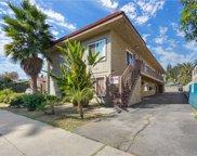 14607     Gilmore Street, Van Nuys image