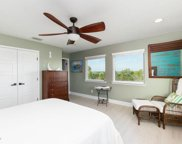 11751 Sw State Road Unit 24, Cedar Key image