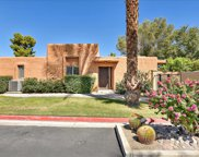 4890 N Winners Circle Unit F, Palm Springs image
