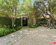 539 Westmount Drive, West Hollywood image