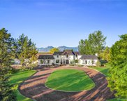 6122 Monarch Road, Longmont image