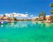 9005 Feather River Court, Las Vegas image