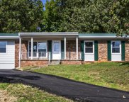 6123 Cougar Drive, Knoxville image