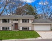 3756 Hillsboro Avenue N, New Hope image