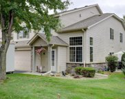 6427 Ojibway Path, Lino Lakes image